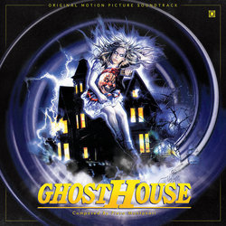 Ghosthouse - Piero Montanari - 25/11/2016
