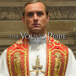 The Young Pope - Lele Marchitelli - 03/02/2017