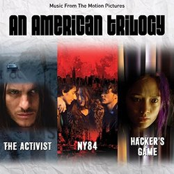 An American Trilogy - Various Artists - 03/02/2017