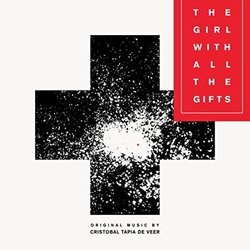 The Girl With All The Gifts - Cristobal Tapia de Veer - 27/01/2017