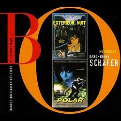 Film music site ext rieur nuit polar soundtrack karl for Exterieur nuit film