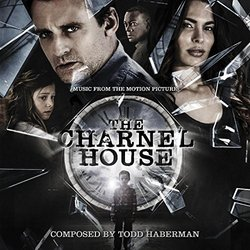 The Charnel House - Todd Haberman - 24/02/2017