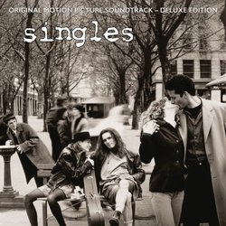 Singles - Paul Westerberg, Various Artists - 19/05/2017