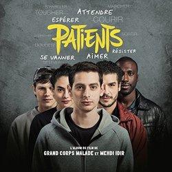 Film Music Site (Español) - Patients Soundtrack (Grand Corps