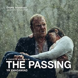 The Passing - Jeremy Holland-Smith - 31/03/2017