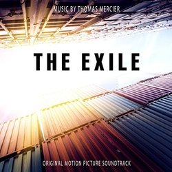 The Exile - Thomas Mercier - 31/03/2017