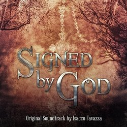 Signed by God - Isacco Favazza - 28/02/2017