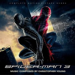 Spiderman 3 2007 download