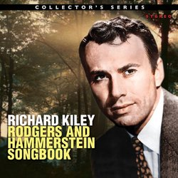Rodgers & Hammerstein Songbook - Richard Kiley - Richard Rodgers, Oscar Hammerstein - 05/05/2017