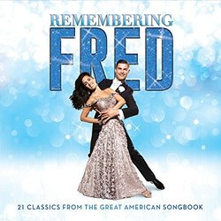 Remembering Fred - Various Artists - 31/03/2017