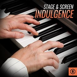 Stage & Screen Indulgence - The Vocal Masters, Various Artists - 22/04/2017