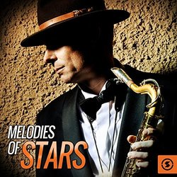 Melodies of Stars - The Vocal Masters, Various Artists - 22/04/2017