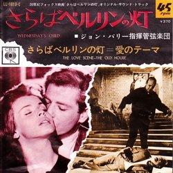 Film Music Site The Quiller Memorandum Soundtrack John