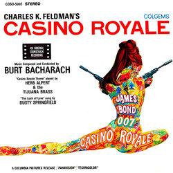 persona 5 casino theme lyrics