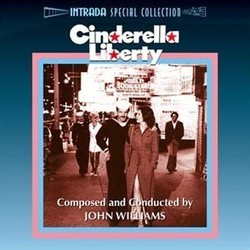Cinderella Liberty Soundtrack (John Williams) - Car�tula