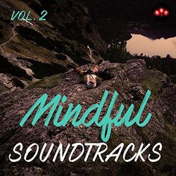 Mindful Soundtracks, Vol.2 Soundtrack (Various Artists) - Carátula