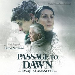 Passage To Dawn - Diego Navarro - 09/06/2017