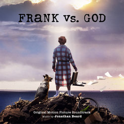 Frank vs. God - Jonathan Beard - 02/06/2017