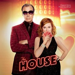 The House - John Nau, Andrew Feltenstein - 30/06/2017