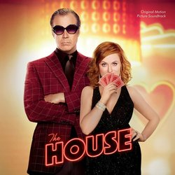 The House - John Nau, Andrew Feltenstein, Various Artists - 30/06/2017