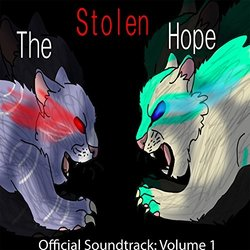 The Stolen Hope - The Audience! - 04/08/2017