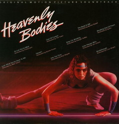 Heavenly Bodies Soundtrack (Various Artists) - Car�tula