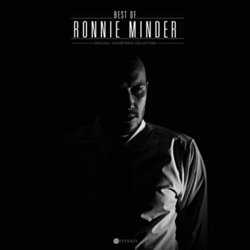 Best Of Ronnie Minder - Ronnie Minder - 31/07/2017