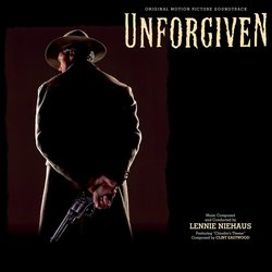 Unforgiven - Lennie Niehaus, Clint Eastwood - 11/08/2017