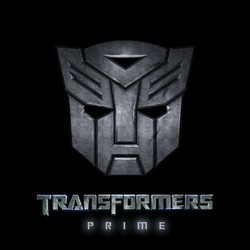 Transformers: Prime Soundtrack (Brian Tyler) - Car�tula