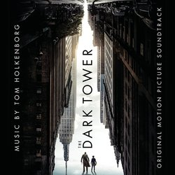 The Dark Tower -  Junkie XL - 11/08/2017