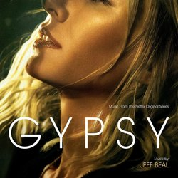 Gypsy - Jeff Beal - 25/08/2017
