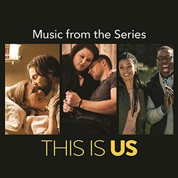 This Is Us - Various Artists - 15/09/2017