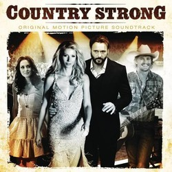 Country Strong Soundtrack (Various Artists) - Car�tula