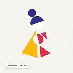 Monument Valley 2 - Todd Baker - 22/09/2017