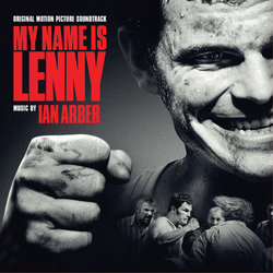 My Name Is Lenny - Ian Arber - 03/10/2017