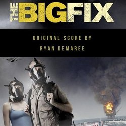 The Big Fix - Ryan Demaree - 03/10/2017
