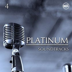 Platinum Soundtracks Vol. 4 - Various Artists - 28/09/2017