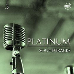 Platinum Soundtracks Vol. 5 - Various Artists - 28/09/2017