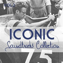 Iconic Soundtracks Collection Vol. 2 - Various Artists - 26/09/2017