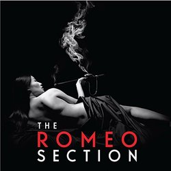 The Romeo Section - Schaun Tozer - 02/10/2017