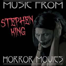 Music from Stephen King Horror Movies - Various Artists - 03/10/2017
