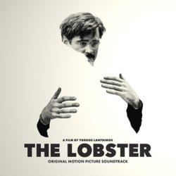 The Lobster Bande Originale (Various Artists) - Pochettes de CD