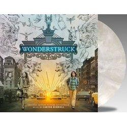 Film Music Site Fran 231 Ais Wonderstruck Bande Originale