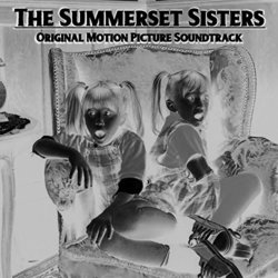 The Summerset Sisters Bande Originale (Bored Stiff) - Pochettes de CD