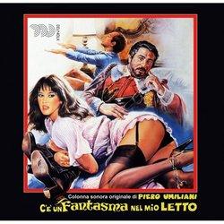 C E Un Fantasma Nel Mio Letto.Film Music Site Vai Avanti Tu Che Mi Vien Da Ridere C E Un
