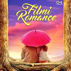 Filmi Romance Bande Originale (Various Artists) - Pochettes de CD
