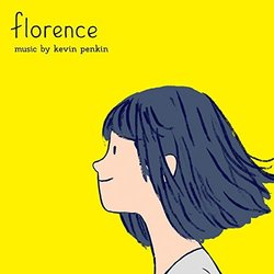 Florence - Kevin Penkin - 23/02/2018