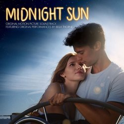 Midnight Sun - Nathaniel Walcott, Bella Thorne - 24/08/2018
