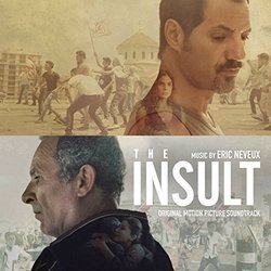 The Insult - Éric Neveux - 02/03/2018
