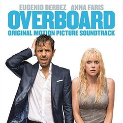Overboard - Various Artists - 27/04/2018